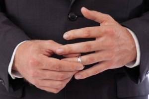 طول انگشت طول آلت جنسی