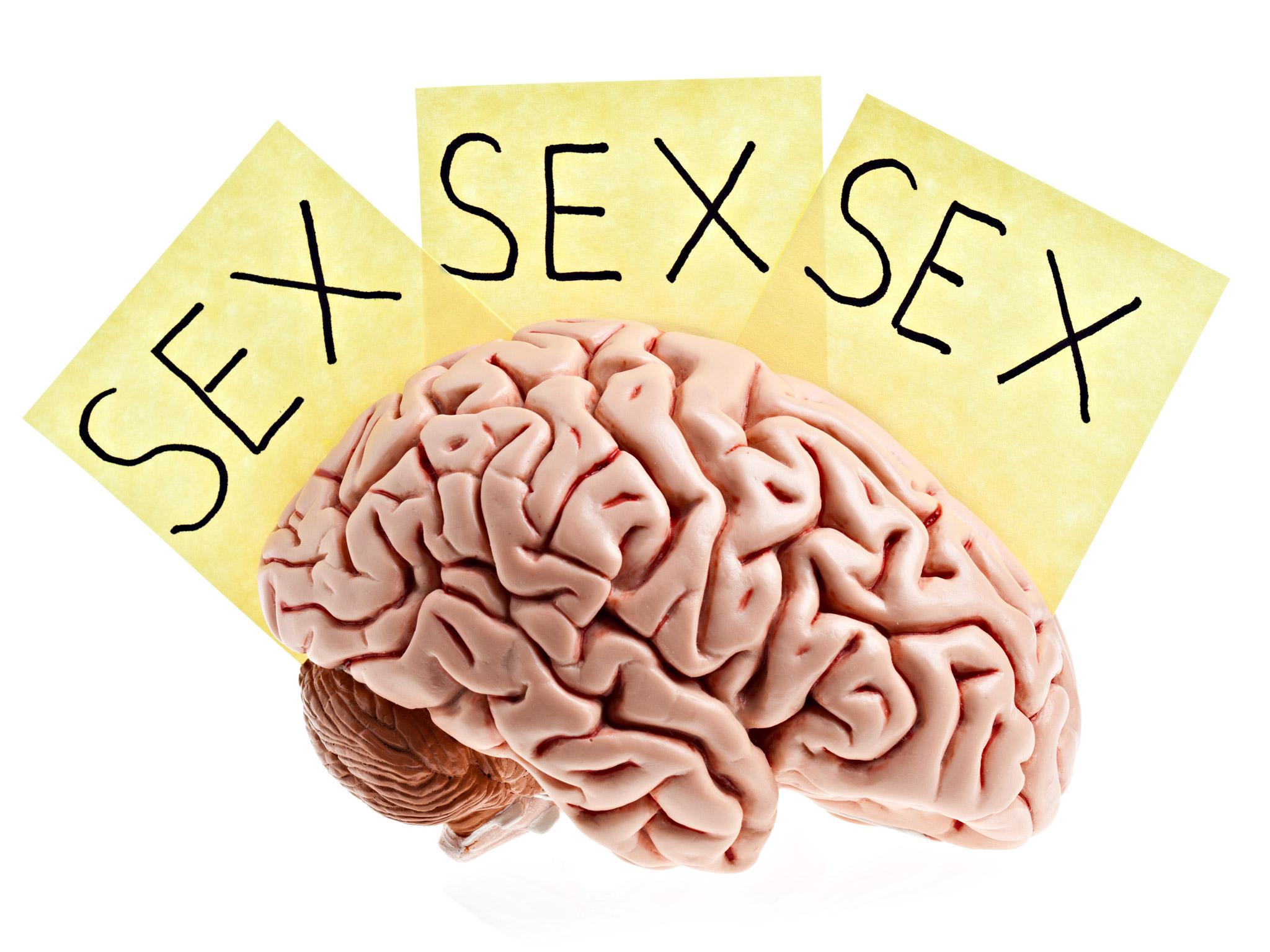 Секс с бреминами 19 фотография