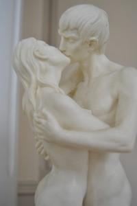 سکس با مرد دیگر در حضور شوهر