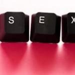 نکته های مفید جنسی