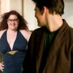 مردانی که زنان چاق دوست دارند