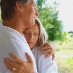 سکس تراپی برای بیماران قلبی