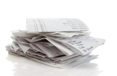 کاغذ خرید