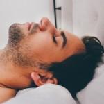 خواب و مشکلات جنسی
